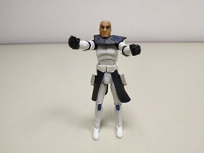 519- Figura Star Wars Hasbro Lfl 2008 China Nº 62