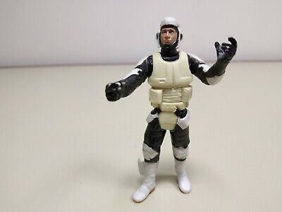 519- Figura Star Wars Hasbro Lfl China 2000 Nº 46