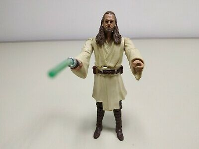 519- Figura Star Wars Hasbro China 2011 Lfl Nº 58