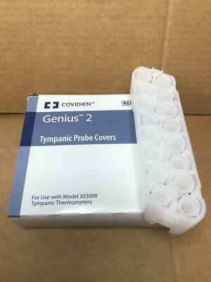 Covidien Genius 2 Tympanic Probe Covers Ref - 303030