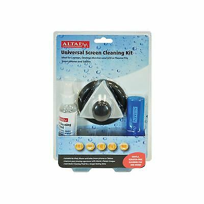 Universal Screen Cleaning Kit(A161MD) Altai