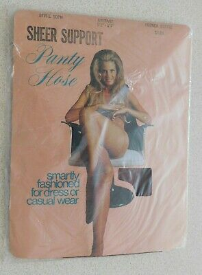 nude-french-coffee-pantyhose-valuebuys-sex