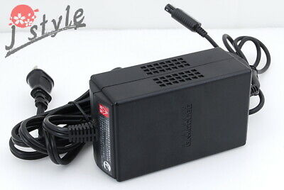 [Tested/Tracking] Nintendo Gamecube NGC/GC AC Adapter Power Supply DOL-002(JPN)