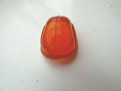 Hella Bubble For Tail Light / Rear Light - Large - Vgc