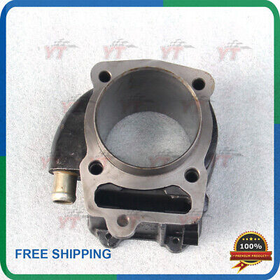 Cylinder for CF 300 Chunfeng 300 engine QC-107-1