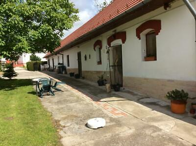 House for sale Hungary holiday let opportunity