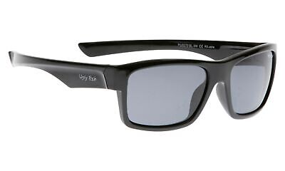 NEW Ugly Fish Indestructable Polarised Sunglasses PU5279