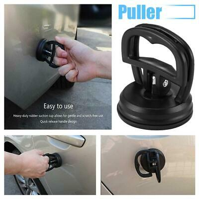 Suction Cup Dent Puller Car Fix Mend Truck Auto Dent Body Repair Mover Tool