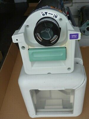 Riso Rz300/Rz200 A4 Purple Colour  Ink Drum