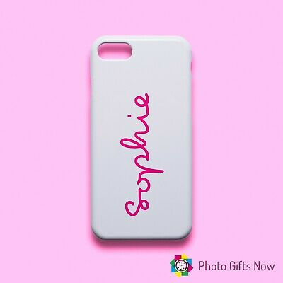love island phone case samsung s6