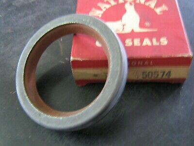 23710 50101 National Seal 2.375 X 3.355 x .468 Box of 2