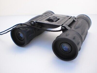 CELESTRON FOCUSVIEW 12X25 Premium WITH CASE Binoculars 12x