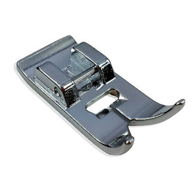 Zig Zag  Standard Foot General Sewing Snap-On Universal Brother Singer Toyota