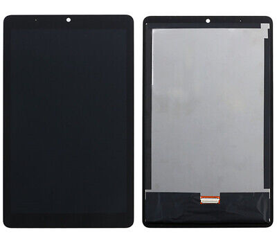 HUAWEI BG2-W09 MEDIA Pad T3 7 Inch 16Gb Android Tablet - $30 00
