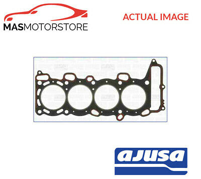 10068100 Ajusa Engine Cylinder Head Gasket L New Oe Replacement