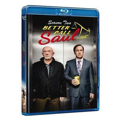 Better Call Saul: Stagione 2