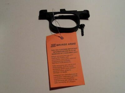 FOR SAVAGE TRIGGER guard 110, 111, 112,112BT,10,11, AXIS,Blind Box