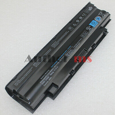 Genuine Battery For Dell Inspiron N4010 N4110 N5110 N7110 M5010 J1KND Laptop 48W
