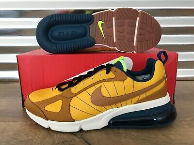 Clothing Shoes Accessories Nike Athletic Shoes For Men New Nike