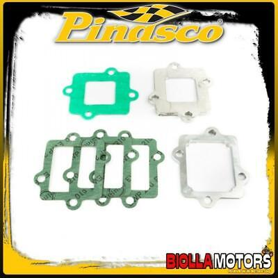 10381500 Distanziali Pinasco Valvola Lamellare Benelli Pepe 50 Power Spacer