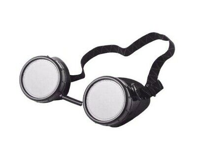 Shark 14302 50 mm Economical Eye Cup Goggles