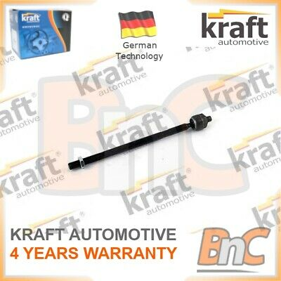# Genuine Kraft Automotive Heavy Duty Front Left Right Tie Rod Axle Joint Ford