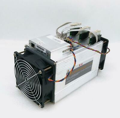 TC BCH miner Asic Bitcoin Miner WhatsMiner M3 10,5 T-11,5 T 0,17-0.18kw/TH Besse