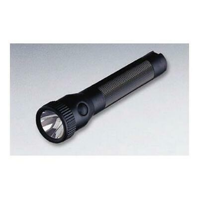 Streamlight 76514 PolyStinger Flashlight Xenon Bulb 90 Lumen AC/DC Charger Polym