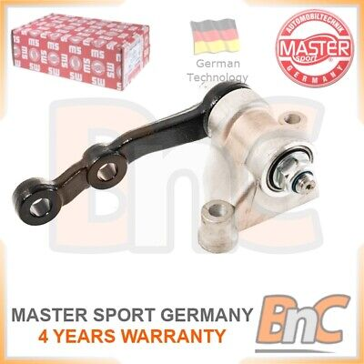 # Genuine Master-Sport Germany Heavy Duty Control Arm Mounting Holder Lada