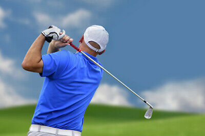 All About Golf Pdf ebook Free Shipping With master Resell Rights