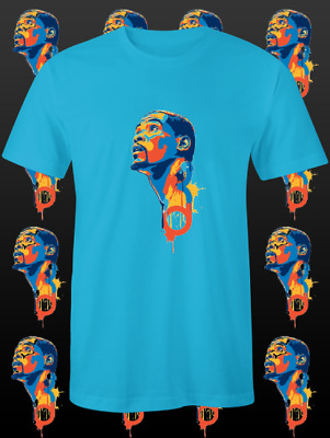 a5f0b25e350 Kevin Durant Finals Shirt Toronto Golden State Warriors Steph Curry Win KD  GSW T