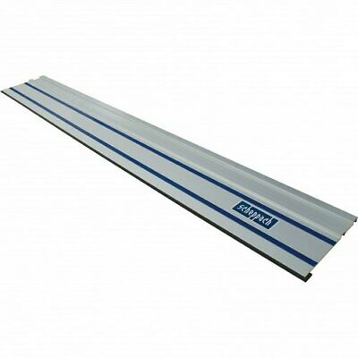 cs55-RAIL Aluminium Guide Rail