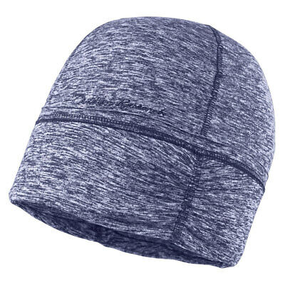 01a979138 OUTDOOR RESEARCH WOMEN'S Melody Beanie hat - $26.00 | PicClick