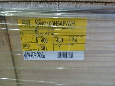 "92.16 sq PLUS Minimum Order 1/"" x 4/' x 8/' Poly Iso Insulation== 6 full pallet"