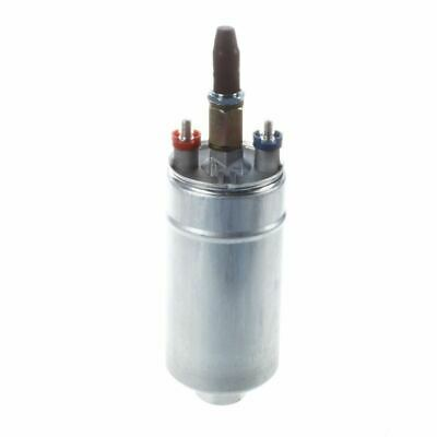 300LPH External Inline Fuel Pump Replacement 044 For 0580254044 N2H4