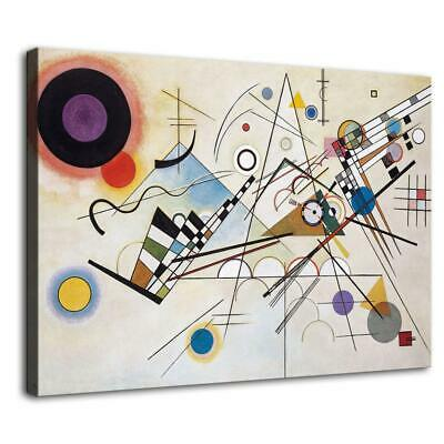 """16""""x20"""" Abstract HD Print Painting on Canvas Home Decor room Wall Art Picture"""