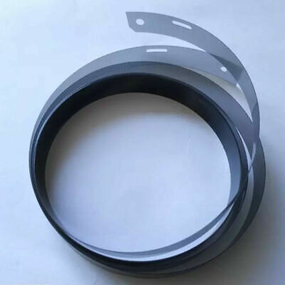 Linear Encoder Scale Strip with Hole for Mutoh RJ-900C Inkjet Printers