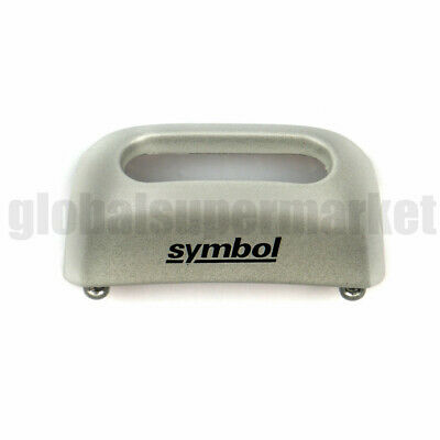 Scanner Cover Replacement for Motorola Symbol RS507