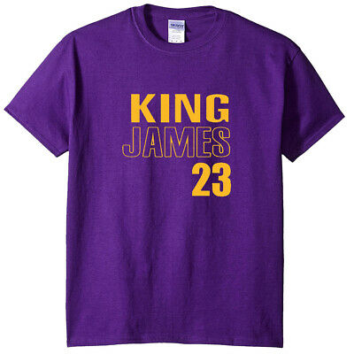 9d54a0a9b2c9 LOS ANGELES LAKERS Lebron James Sleeveless pullover Hoodie black ...