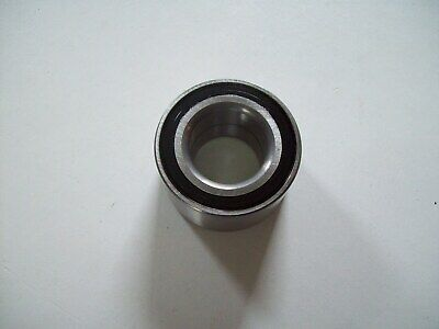 One 34 x 64 x 37 trailer bearing for AVONRIDE KNOTT P6E ALKO 2051 FREE P&P