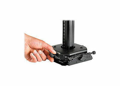 InFocus Projector Ceiling Mount System - ceiling mount