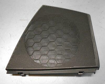 Fiat Grande Punto Nearside Door Speaker Grill Passenger Side