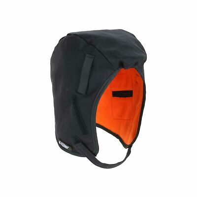 Welders and Hard Hat Safety Helmet Fleece Liner Flame Retardant