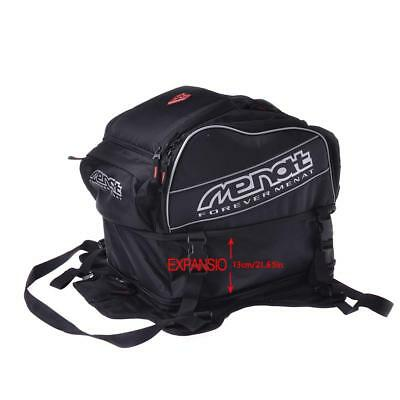 Motorcycle Large Capacity Tank Bag Knight Equipment Travel Backpack Storage Bag