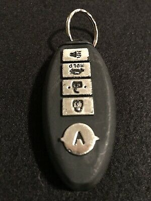 "Key Fob Keychain Metal Smoking Pipe  One Hitter~3"" Collectible~ Made In USA"