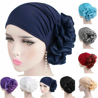 Head Athletic Sports Cloth Cotton for - Sweatband Headbands Terry
