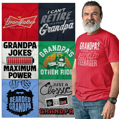 Fathers Day Tee Shirt Graphic Pop T Shirts For Mens Womens Dad Gift TShirts Tees
