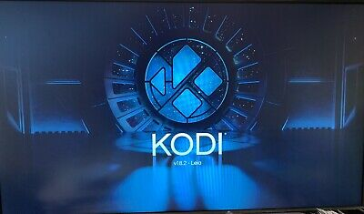 Newest MX10 Android 9 Smart TV BOX KODI 18.2 Fully Configured 4K Player AUplug