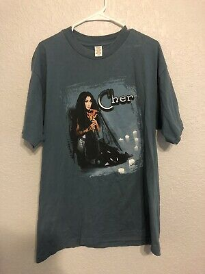 624ee5285 Other Cher Memorabilia, Cher, Artists C, Rock & Pop, Music ...