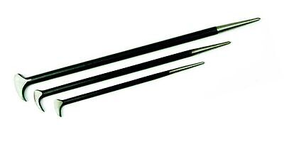 X 16in Mayhew Tools 40152 9//16in Lady Foot Pry Bar